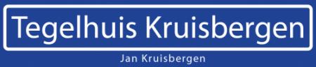 Tegelhuis Kruisbergen