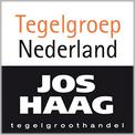 Logo_Jos_Haag